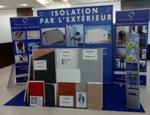 Isolation Nantes 3