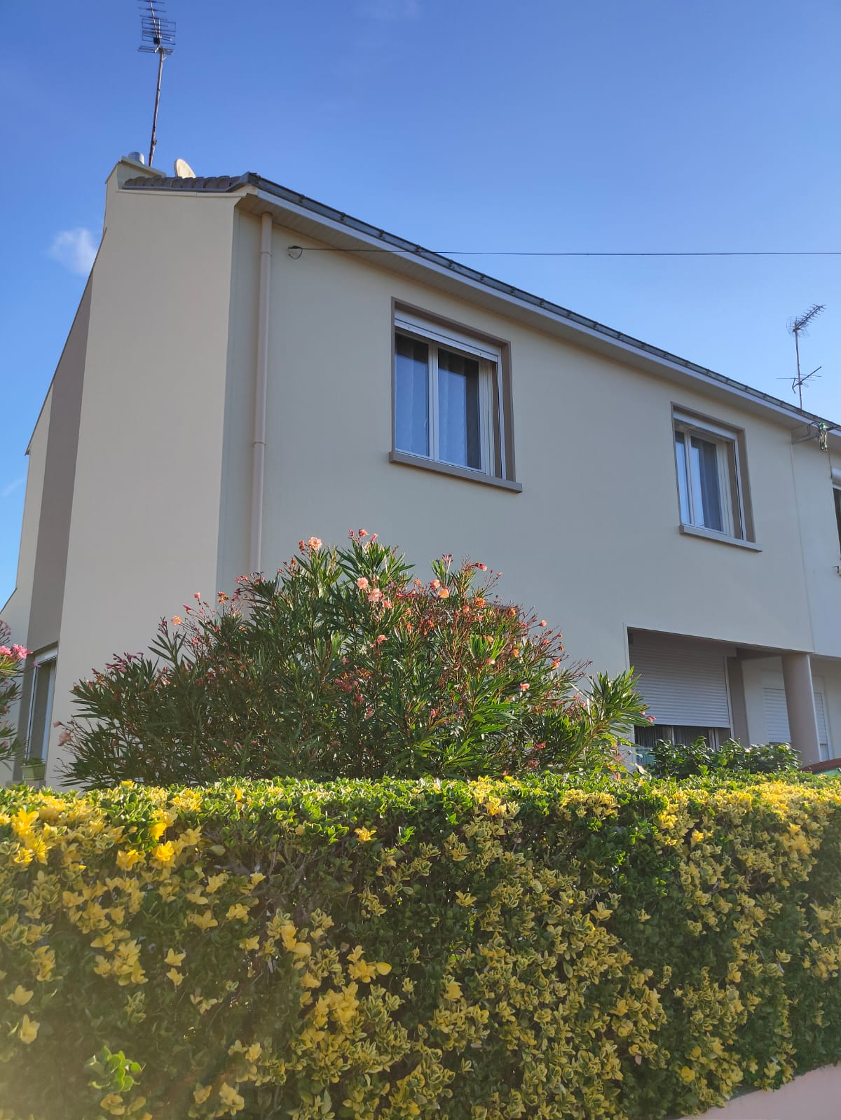 Nantes-Leray-2