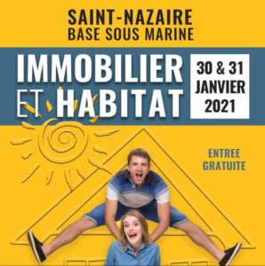 Isolation Nantes 2