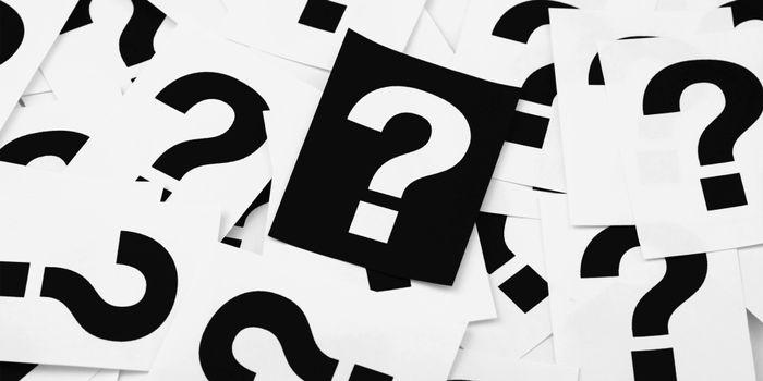 Foire aux questions 1