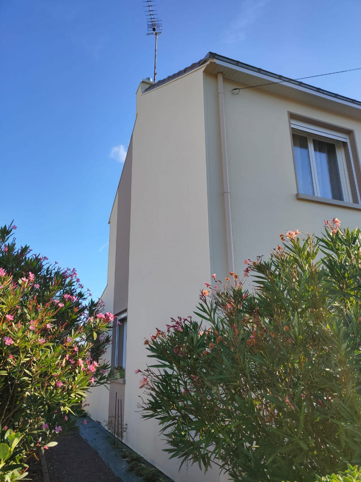 Nantes-Leray-4